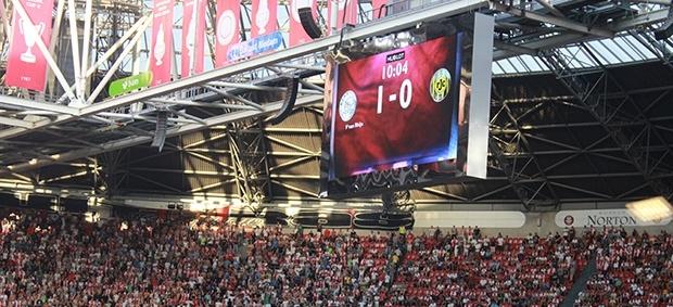 Ajax_Close_Up_Scoreboard_blog2-1.jpg