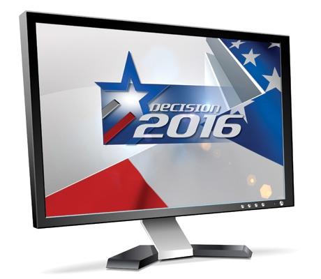 ElectionPack16_R_ss004.jpg