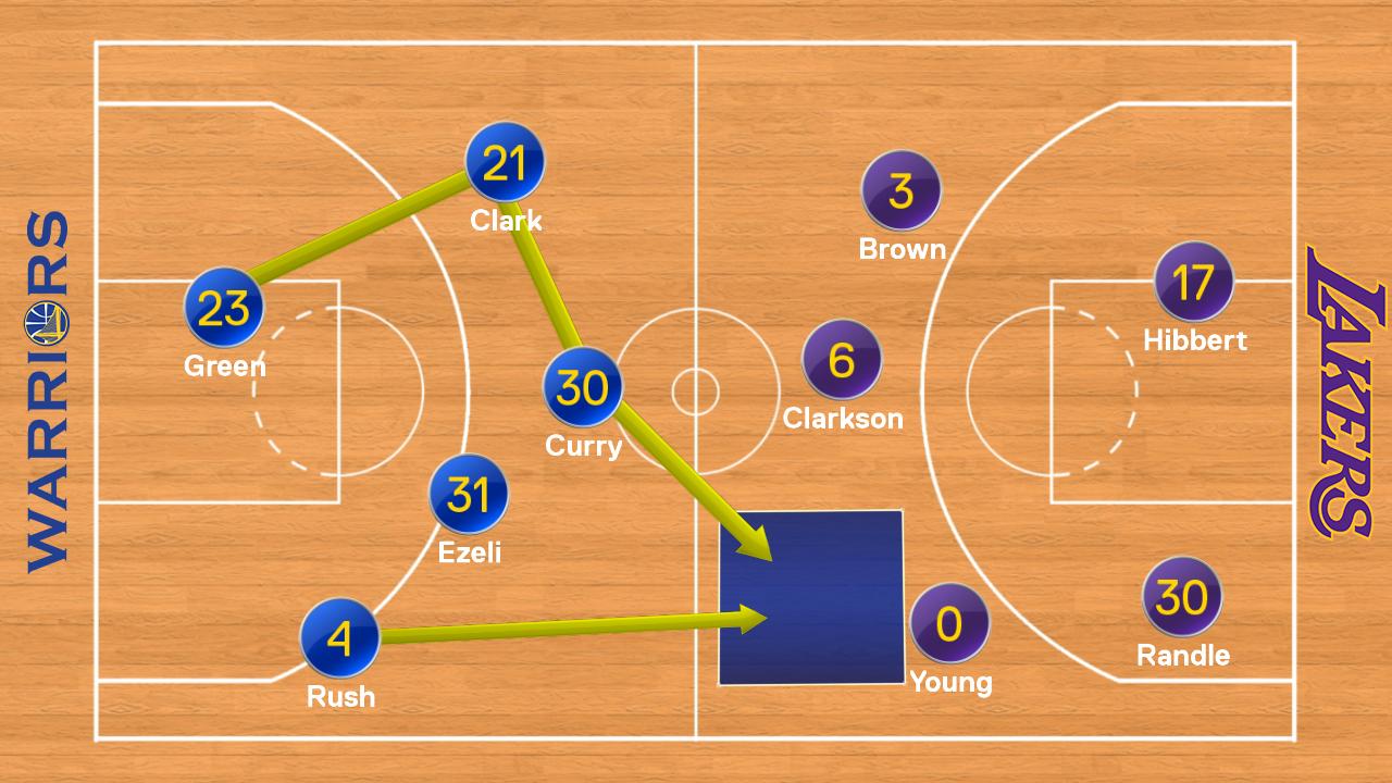 basketball-1.png