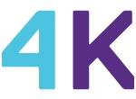 4K_chyronhego-colors.jpg