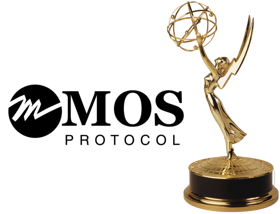 MOS-EMMY.png