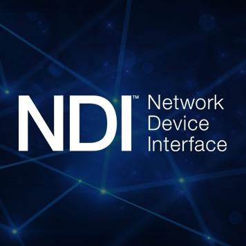 NDI_NewTek_Logo.jpg