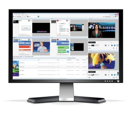 PRIME-Fss002-GUI-BrandingAndClipsPackages.jpg