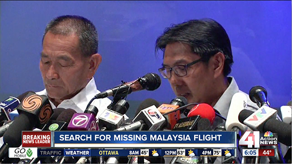 Resized Missing Malaysia Plane.png