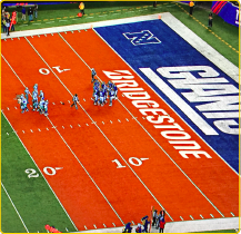 Virtual Placement_Advertising_American Football.png