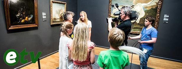 emmaTV_Rijks-museum.jpg