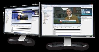 LyricX-v2-monitors.png