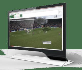 Monitor-Mockup05-VirtualFootball-GUI-1.png