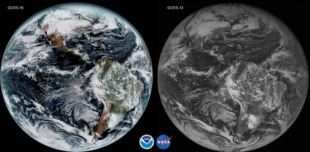 GOES-16(R)-GOES-13-courtesy-NOAA.jpg