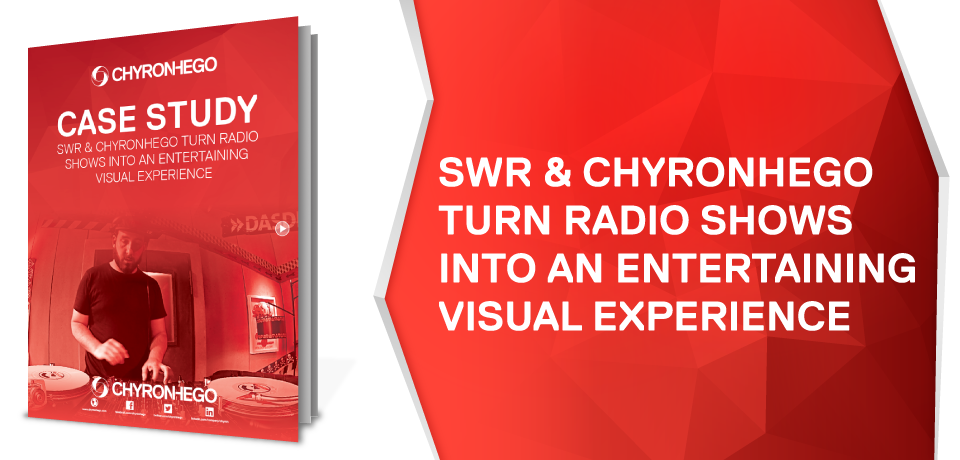 CaseStudy_SWR_VisualRadio_LP_960x460.png