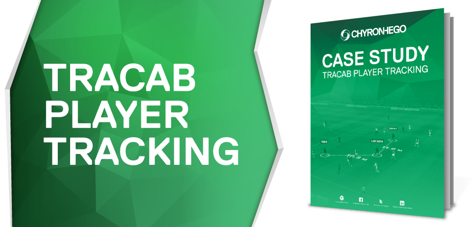 CaseStudy_TRACAB_LP_960x460.png