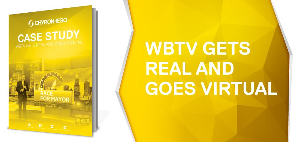 CaseStudy_WBTV_Hybrid_LP_960x460.png