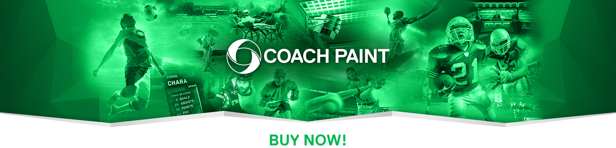 CoachPaint-End30DayTrial-LP-2000x480.png