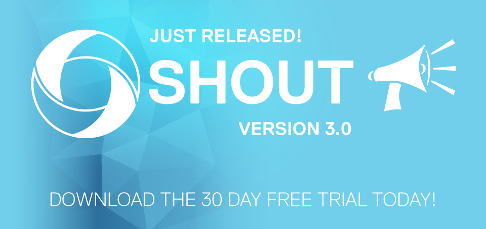 SHOUT_3-0-release_header_960x460.png