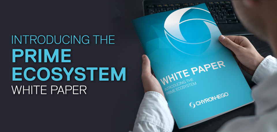 WhitePaper-PRIMEecosystem-LP-960x460.png