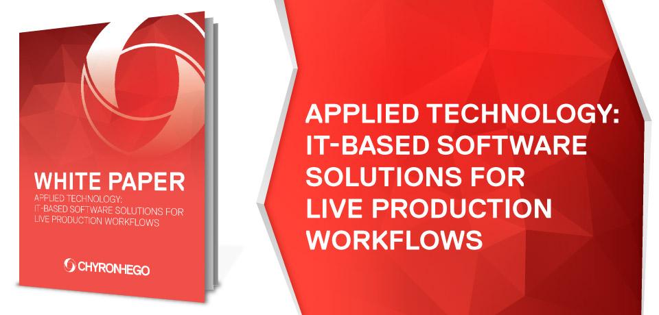 WhitePaper_LiveProductionWorkflows_LPhdr_960x460.jpg