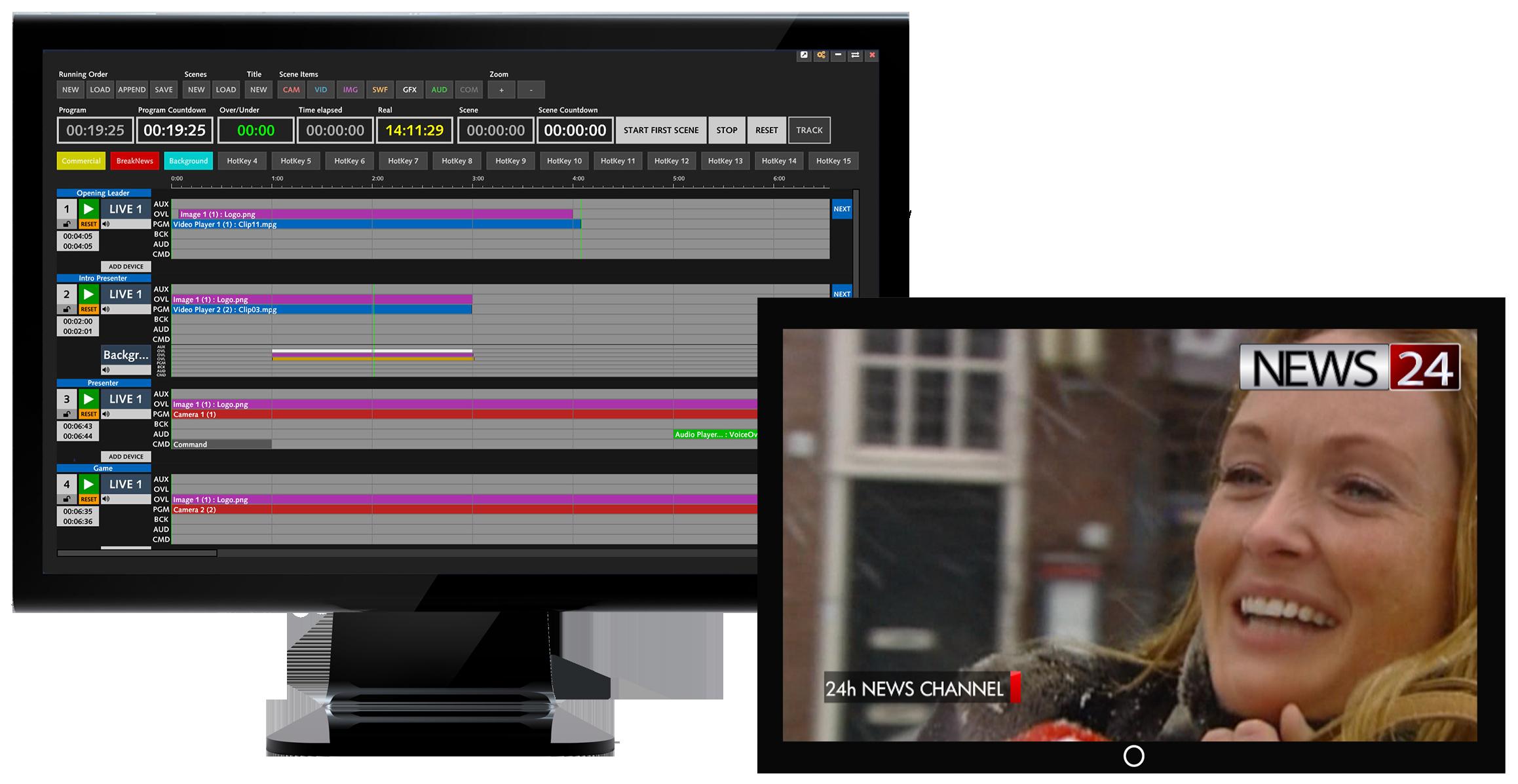 ProductPhoto-Live-Assist.png