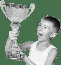trophy-kid.png