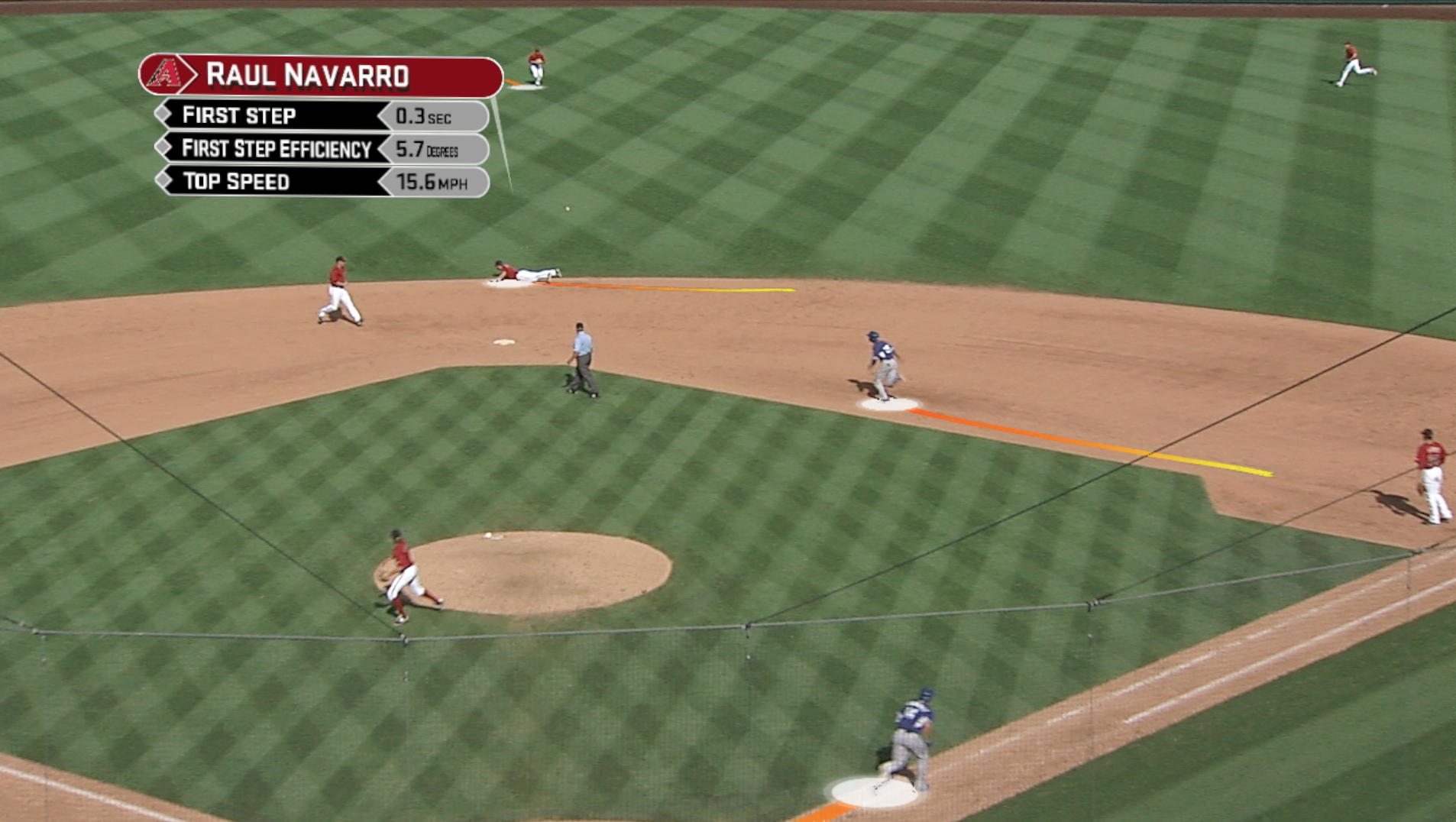 Player Tracking_StatCast Example_ChyronHego.png