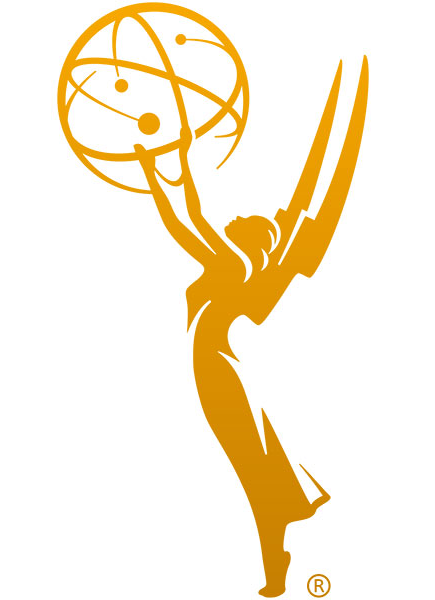 emmy statuette-on white_Cropped.png