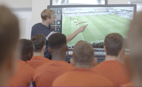 BCFC Match Analysis - Coach Paint Team Meeting.png