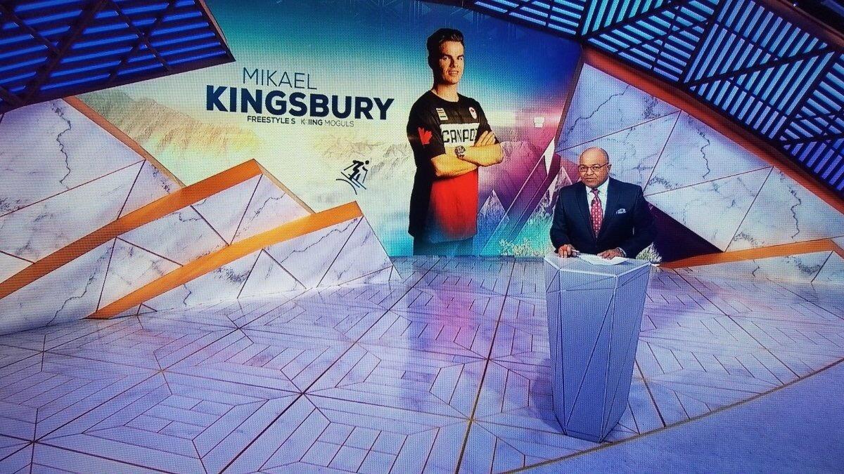 NBC OLYMPICS SET_CU.jpg