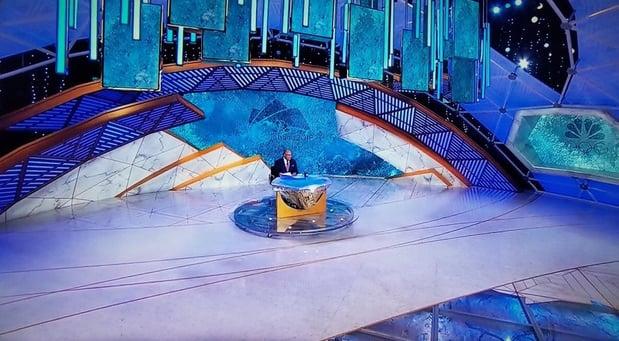 NBC OLYMPICS SET_WS_Cropped.jpg