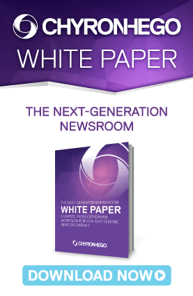 CAMIO-Universe-The-Next-Generation-Newsroom-White-Paper
