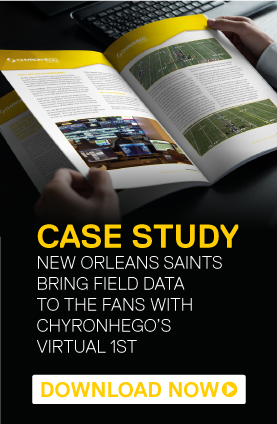case-study-virtual-first-new-orleans-saints-download