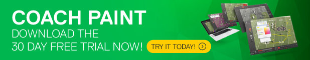 download-coach-paint-30-day-free-trial-today