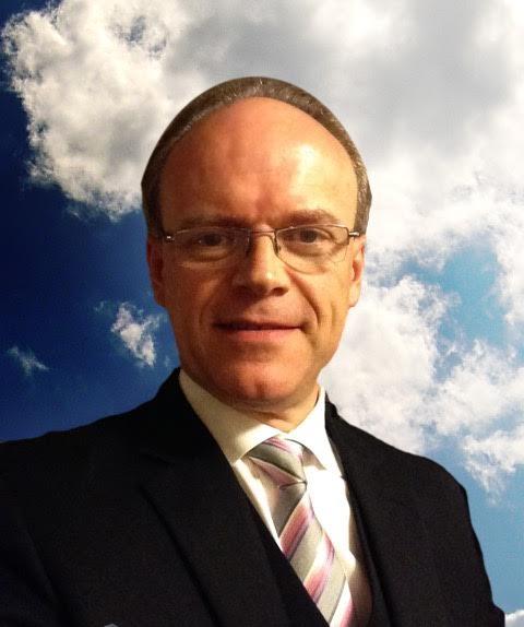 Karl Eggestad