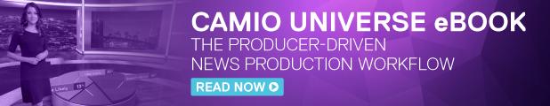 ebook-camio-universe