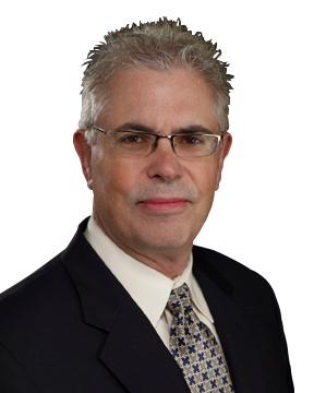 Jim Martinolich