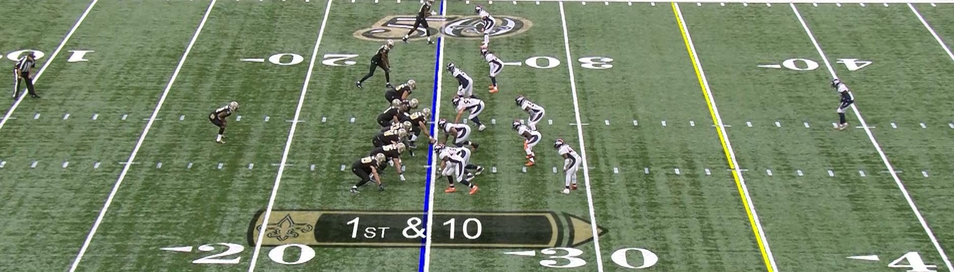 Saints_Virtual 1st_Field_1.jpg