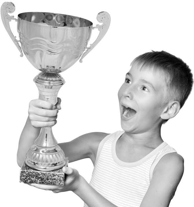 trophy-kid.png